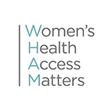 Women's Health Access Matters